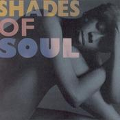Shades Of Soul Songs