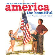 America, The Beautiful Songs