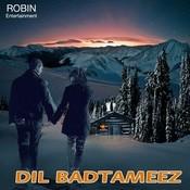 Dil Badatmeez Songs