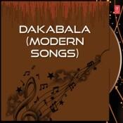 Dakabala Re Song