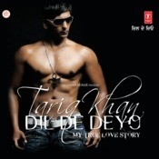 Pyar na kareen mp3 download tariq khan djbaap. Com.
