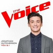 You & I (The Voice Performance) Songs