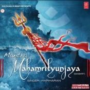 Mantra Mahamritunjay Songs