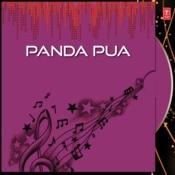 Panda Pua Songs