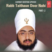 Rabb Teithaun Door Nahi Songs