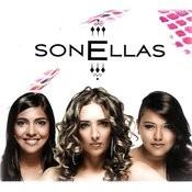 Son Ellas Songs