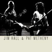 Jim Hall & Pat Metheny Songs