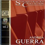 Soundtracks Collection - Vol. 2 Songs