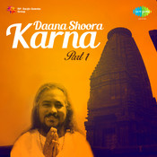 Daana Soora Karna Songs