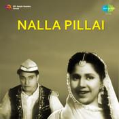 Nalla Pillai Songs