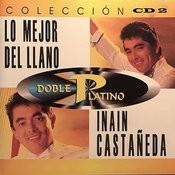 Doble Platino: Lo Mejor Del Llano Colección, Vol. 2 Songs