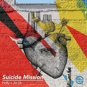 Suicide Mission Songs