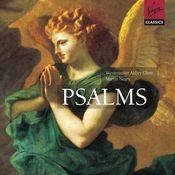 Psalms Songs