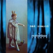 The Matchbox Twenty Collection Songs