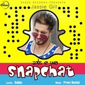 Snapchat Song