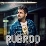 Rubroo Song