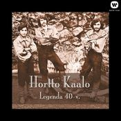 (MM) Legenda 40v Songs