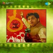 Bharat Ke Shaheed Songs