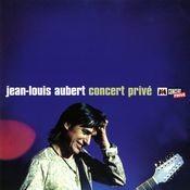 Concert privé M6 Songs