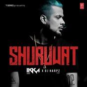 Shuruwat Song
