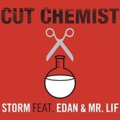 Storm (feat. Edan And Mr. Lif) Songs