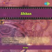 Afshan Songs