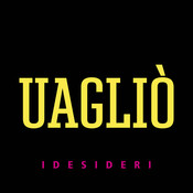 Uagliò Songs
