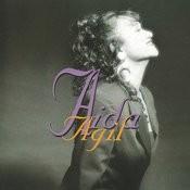 Aida Agil Songs