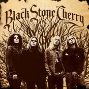 Black Stone Cherry [Special Edition] Songs