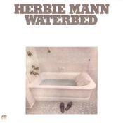 Waterbed Songs