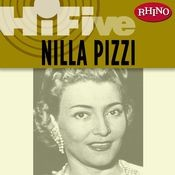 Rhino Hi-Five: Nilla Pizzi Songs