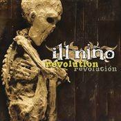 Revolution Revolucion Songs