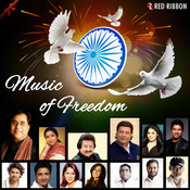 Music of Freedom Songs