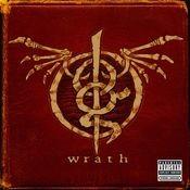 Wrath Songs