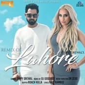 New punjabi songs dj hans