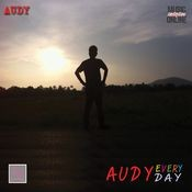 Audy Everyday Songs