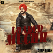 Loaded Muchh Song