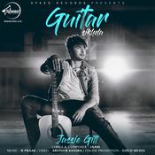 Guitar Sikhda Songs