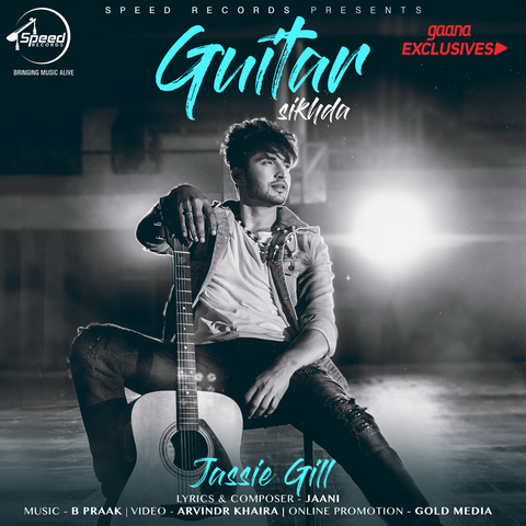 guitar sikhda song download jassi gill guitar sikhda mp3 punjabi song online free on. Black Bedroom Furniture Sets. Home Design Ideas
