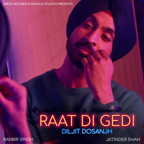 diljit dosanjh old songs mp3 download djpunjab