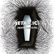 Death Magnetic Songs