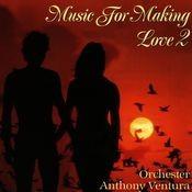 Music For Making Love II Songs