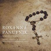 Panufnik : Westminster Mass, Douai Missa Brevis & Christmas Carols Songs
