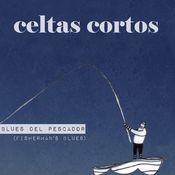 Blues del pescador (Fisherman's Blues) Songs