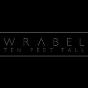 Ten Feet Tall Songs