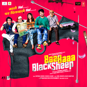 Baa Baaa Black Sheep Song
