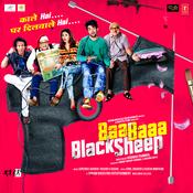 Baa Baaa Black Sheep Songs