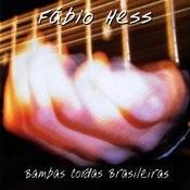 Bambas Cordas Brasileiras Songs