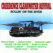 Rollin' On The River Songs