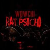 Rat Psycho Songs